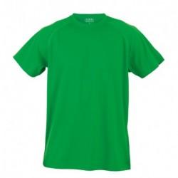 """Reklaminiai marškinėliai """"Tecnic Plus T"""""""