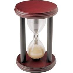 """Smėlio laikrodis """"Merrick"""""""