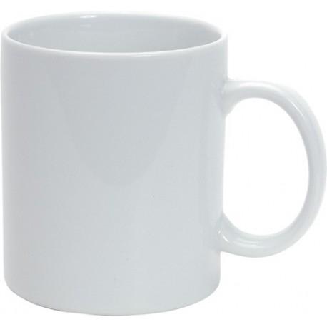 """Reklaminis puodelis """"Honan"""""""