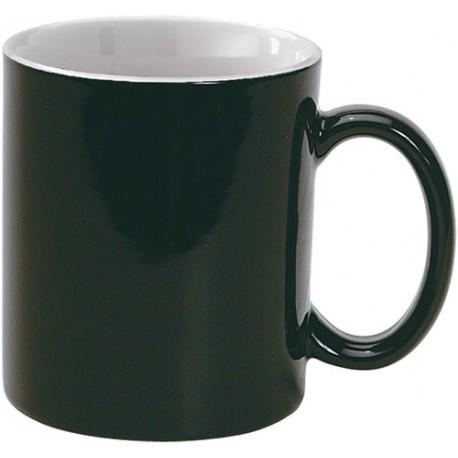 """Reklaminis puodelis """"Bergen"""""""