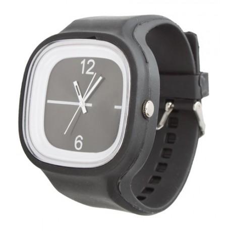 "Reklaminis laikrodis ""ZoZo"""