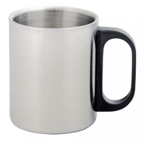 """Metalinis puodelis """"Gilbert"""""""