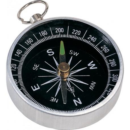 "Reklaminis kompasas ""Nansen"""