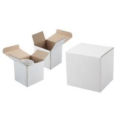"""Dėžutė puodeliui """"Three"""""""