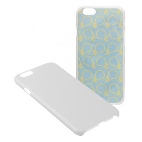 """Reklaminis iPhone® 6 dėklas """"Sixty"""""""