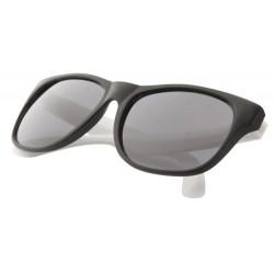 """Reklaminiai akiniai nuo saulės """"Glaze"""""""