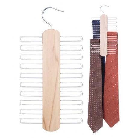 """Kaklaraiščių laikiklis """"Vidal"""""""
