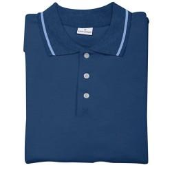"""Reklaminiai polo marškinėliai """"Collier"""""""