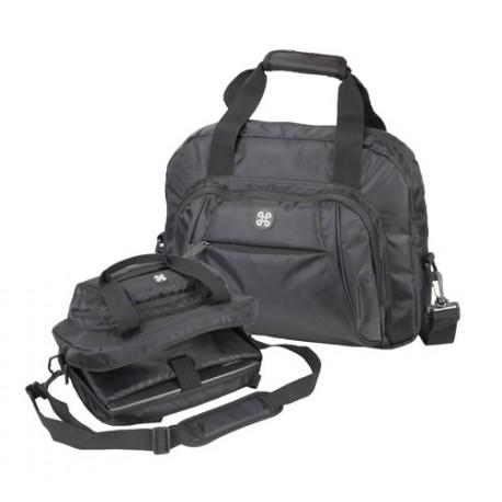 """Reklaminis krepšys nešiojamam kompiuteriui """"Novak L"""""""