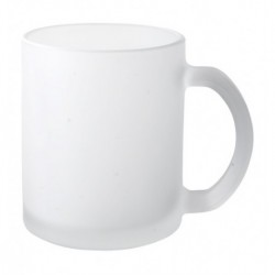 "Reklaminis puodelis ""Forsa"""