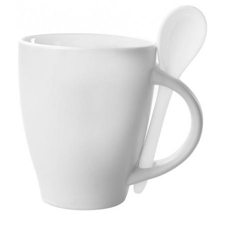 """Reklaminis puodelis """"Spoon"""""""