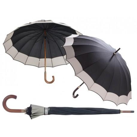 "Reklaminis skėtis ""Monaco"""