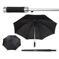 """Automatinis reklaminis skėtis """"Nuages"""""""
