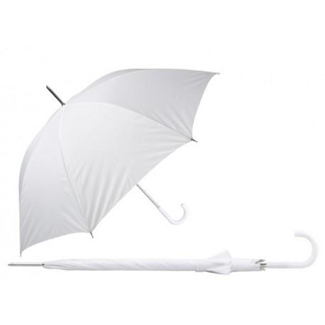 """Reklaminis skėtis """"Faldo"""""""