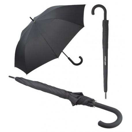 """Reklaminis skėtis """"Mousson"""""""