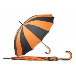 "Reklaminis skėtis ""Cirrus"""