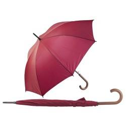 """Automatinis reklaminis skėtis """"Henderson"""""""