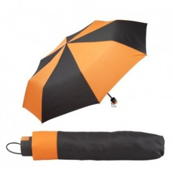 "Reklaminis skėtis ""Sling"""