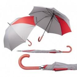 "Reklaminis skėtis ""Stratus"""