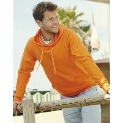"Reklaminis džemperis ""Lightweight Hooded Sweat"""