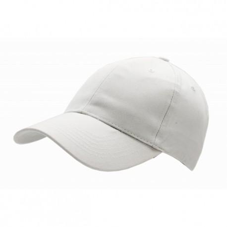 """Reklaminė beisbolo kepurė """"Basic coFEE"""""""