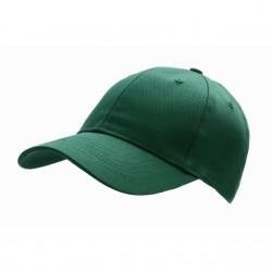 "Promotional cap ""Basic coFEE"""