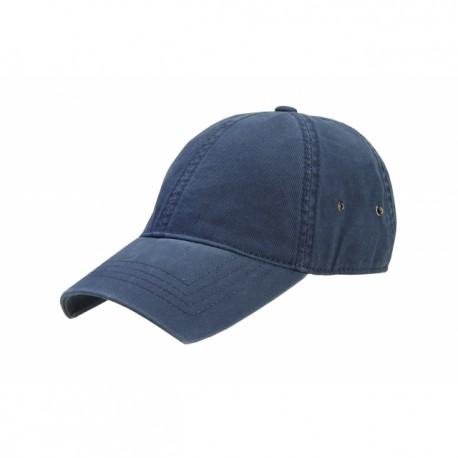 """Reklaminė beisbolo kepurė """"Squared coFEE"""""""