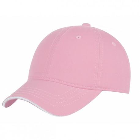 "Vaikiška beisbolo kepurė ""Cild coFEE"""