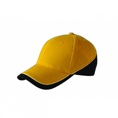 "Reklaminė beisbolo kepurė ""New Wedge coFEE"""