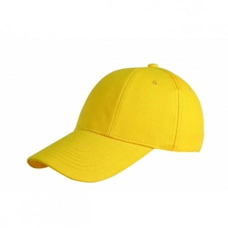 """Reklaminė beisbolo kepurė """"Turned coFEE"""""""