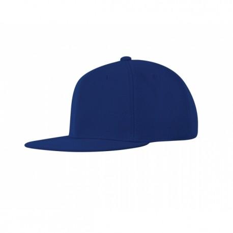 """Reklaminė beisbolo kepurė """"Snap Solid coFEE"""""""