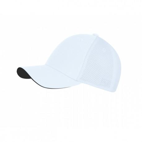 "Reklaminė beisbolo kepurė ""New Meshfit coFEE"""
