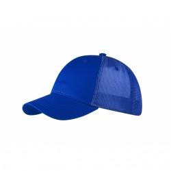 """Reklaminė beisbolo kepurė """"New Mesh coFEE"""""""