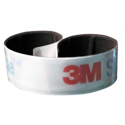 "Promotional safety armband ""Reflect"""