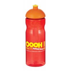 """Reklaminė gertuvė """"Base-Dome Sports Bottle"""""""