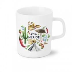 "Reklaminis puodelis ""Cactus"""