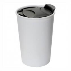 """Reklaminis puodelis su logotipu """"Istanbul"""""""