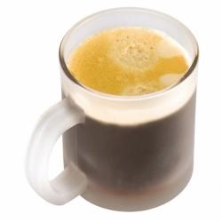 "Reklaminis puodelis ""Genova"""