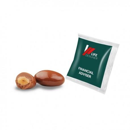 """Reklaminiai saldainiai """"Almond"""""""