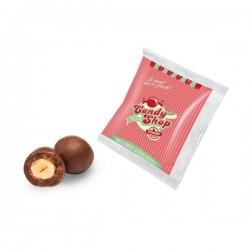 """Reklaminiai saldainiai """"Hazelnut"""""""