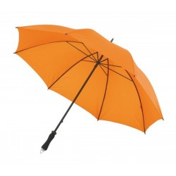 "Reklaminis skėtis ""Mobile"""