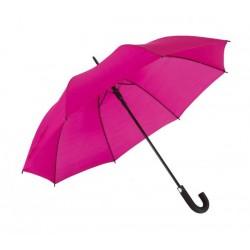 """Reklaminis skėtis """"Subway"""""""