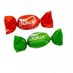 """Reklaminė karamelė """"Maxi Basic Fruit"""""""