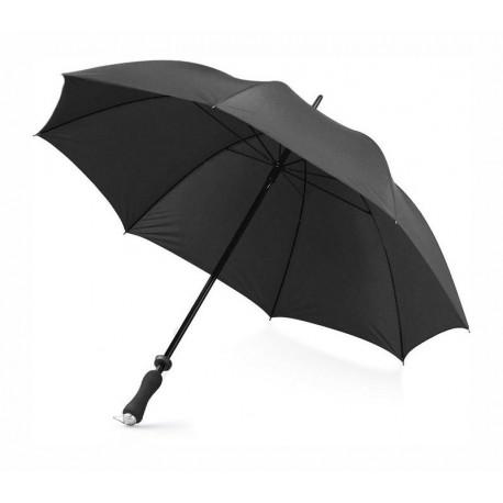 """Reklaminis skėtis """"Lascar"""""""