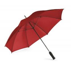"""Reklaminis skėtis """"Gale"""""""