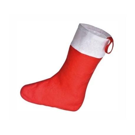 """Kalėdinė dekoracija """"Ronneby"""""""