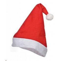 """Kalėdinė kepurė """"Visiby"""""""