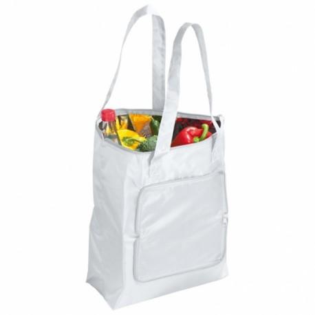"""Reklaminis krepšys pirkiniams """"Lohja"""""""