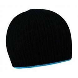 """Reklaminė kepurė """"Ribbon"""""""