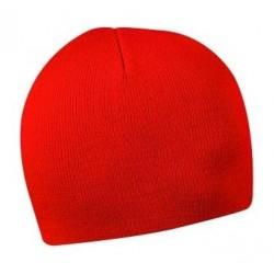 """Reklaminė kepurė """"Primary"""""""